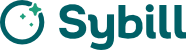 Pyango GmbH Tailored Software For Your Needs Sybill Logo